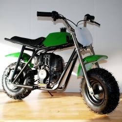 NEX-MB1 40cc